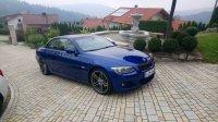 *zu Verkaufen* e93 LCI Traum in Blau - 3er BMW - E90 / E91 / E92 / E93 - 4.jpg