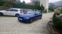 *zu Verkaufen* e93 LCI Traum in Blau - 3er BMW - E90 / E91 / E92 / E93 - 1.jpg