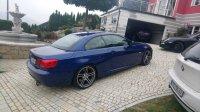 *zu Verkaufen* e93 LCI Traum in Blau - 3er BMW - E90 / E91 / E92 / E93 - 2.jpg