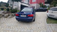 *zu Verkaufen* e93 LCI Traum in Blau - 3er BMW - E90 / E91 / E92 / E93 - 3.jpg