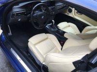 *zu Verkaufen* e93 LCI Traum in Blau - 3er BMW - E90 / E91 / E92 / E93 - innen.jpg