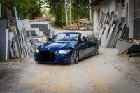 *zu Verkaufen* e93 LCI Traum in Blau - 3er BMW - E90 / E91 / E92 / E93 - 1556038617864.jpg