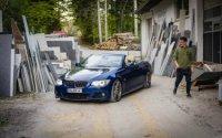 *zu Verkaufen* e93 LCI Traum in Blau - 3er BMW - E90 / E91 / E92 / E93 - 1556038621642.jpg
