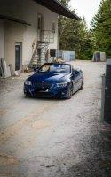 *zu Verkaufen* e93 LCI Traum in Blau - 3er BMW - E90 / E91 / E92 / E93 - 1556038621721.jpg