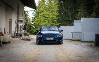 *zu Verkaufen* e93 LCI Traum in Blau - 3er BMW - E90 / E91 / E92 / E93 - 1556038621824.jpg