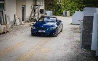 *zu Verkaufen* e93 LCI Traum in Blau - 3er BMW - E90 / E91 / E92 / E93 - 1556038621922.jpg