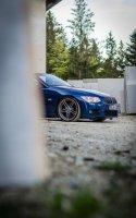 *zu Verkaufen* e93 LCI Traum in Blau - 3er BMW - E90 / E91 / E92 / E93 - 1556038621989.jpg