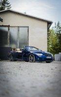 *zu Verkaufen* e93 LCI Traum in Blau - 3er BMW - E90 / E91 / E92 / E93 - 1556038622058.jpg