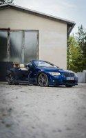 *zu Verkaufen* e93 LCI Traum in Blau - 3er BMW - E90 / E91 / E92 / E93 - 1556038622133.jpg