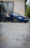 *zu Verkaufen* e93 LCI Traum in Blau - 3er BMW - E90 / E91 / E92 / E93 - 1556038622211.jpg