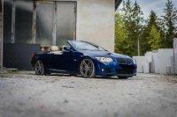 *zu Verkaufen* e93 LCI Traum in Blau - 3er BMW - E90 / E91 / E92 / E93 - 1556038622319.jpg