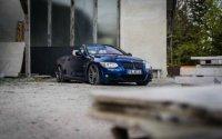 *zu Verkaufen* e93 LCI Traum in Blau - 3er BMW - E90 / E91 / E92 / E93 - 1556038622603.jpg