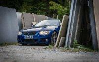 *zu Verkaufen* e93 LCI Traum in Blau - 3er BMW - E90 / E91 / E92 / E93 - 1556038668487.jpg