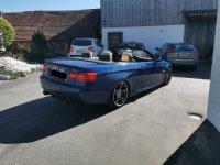 *zu Verkaufen* e93 LCI Traum in Blau - 3er BMW - E90 / E91 / E92 / E93 - IMG_20190419_095624.jpg