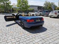 *zu Verkaufen* e93 LCI Traum in Blau - 3er BMW - E90 / E91 / E92 / E93 - IMG_20190518_115500.jpg