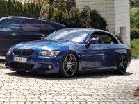 *zu Verkaufen* e93 LCI Traum in Blau - 3er BMW - E90 / E91 / E92 / E93 - IMG_20190518_125939.jpg