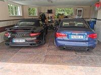 *zu Verkaufen* e93 LCI Traum in Blau - 3er BMW - E90 / E91 / E92 / E93 - IMG_20190518_130254.jpg