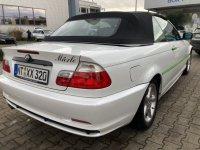E46 320 Cabrio - 3er BMW - E46 - image.jpg