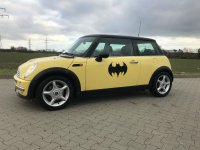 Mini Batmobil - Fotostories weiterer BMW Modelle - IMG_9988.jpg