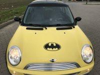 Mini Batmobil - Fotostories weiterer BMW Modelle - IMG_9991.jpg