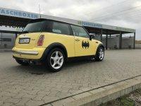 Mini Batmobil - Fotostories weiterer BMW Modelle - IMG_9993.jpg