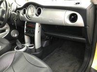 Mini Batmobil - Fotostories weiterer BMW Modelle - IMG_9996.jpg
