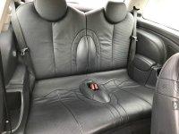 Mini Batmobil - Fotostories weiterer BMW Modelle - IMG_9997.jpg