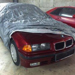 E36__318is_Coup_ BMW-Syndikat Fotostory