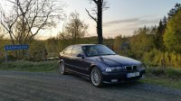 323ti Sport Limited Edition - 3er BMW - E36 - 20180503_201214.jpg
