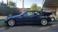 323ti Sport Limited Edition - 3er BMW - E36 - 20180507_191024.jpg