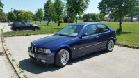 323ti Sport Limited Edition - 3er BMW - E36 - 20180508_123503.jpg