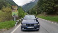 323ti Sport Limited Edition - 3er BMW - E36 - 20180512_160040.jpg