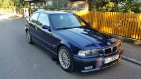 323ti Sport Limited Edition - 3er BMW - E36 - 20180716_191808.jpg