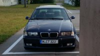 323ti Sport Limited Edition - 3er BMW - E36 - 20180809_073246.jpg