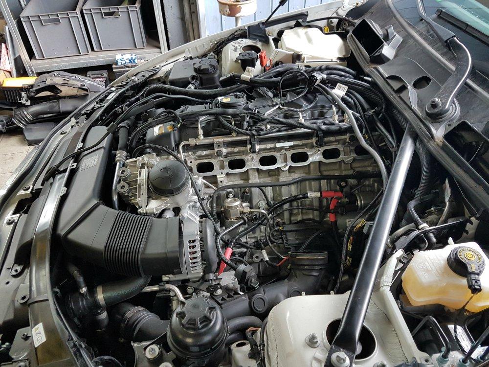 """e92 335i """"Josechuy"""" - 3er BMW - E90 / E91 / E92 / E93"""