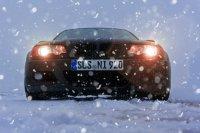 ProjectFourtySix - 3er BMW - E46 - BMW.jpg