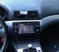 ProjectFourtySix - 3er BMW - E46 - IMG_1148.jpg