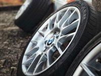 ProjectFourtySix - 3er BMW - E46 - IMG_1576.jpg