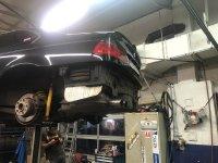 ProjectFourtySix - 3er BMW - E46 - IMG_7757.JPG
