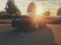 ProjectFourtySix - 3er BMW - E46 - IMG_7771.jpg