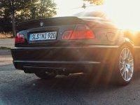 ProjectFourtySix - 3er BMW - E46 - IMG_7772.jpg