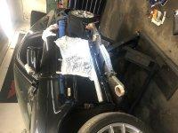 ProjectFourtySix - 3er BMW - E46 - IMG_7751.JPG