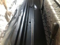 ProjectFourtySix - 3er BMW - E46 - IMG_7753.JPG