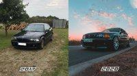 ProjectFourtySix - 3er BMW - E46 - vorher_nachher.jpg