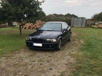 ProjectFourtySix - 3er BMW - E46 - IMG_1782 Kopie.jpg