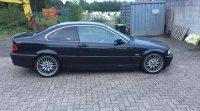 ProjectFourtySix - 3er BMW - E46 - IMG_1783 Kopie.jpg