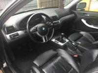 ProjectFourtySix - 3er BMW - E46 - IMG_4468.jpg