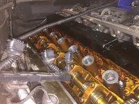 ProjectFourtySix - 3er BMW - E46 - IMG_4800.JPG