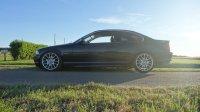 ProjectFourtySix - 3er BMW - E46 - DSC04350.JPG
