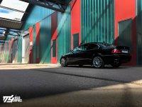 ProjectFourtySix - 3er BMW - E46 - IMG_5102.jpg